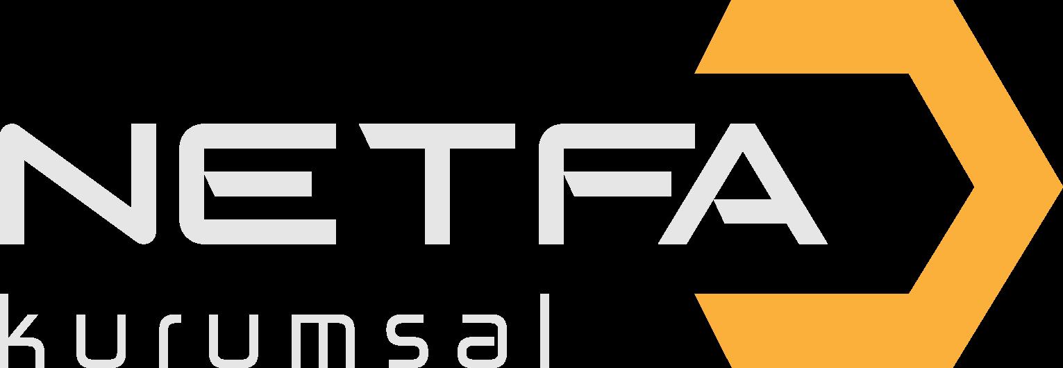 Netfa kurumsal